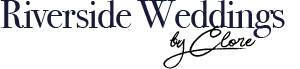 Riverside Weddings Logo
